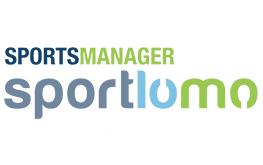 sportlomo.com